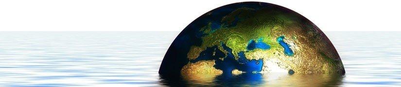 Adblock-apokalypsen er avlyst, men klimaendringene kommer